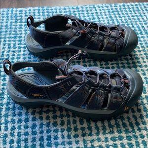 Keen Shoes S Newport Waterproof Hiking Sandals 13 Poshmark